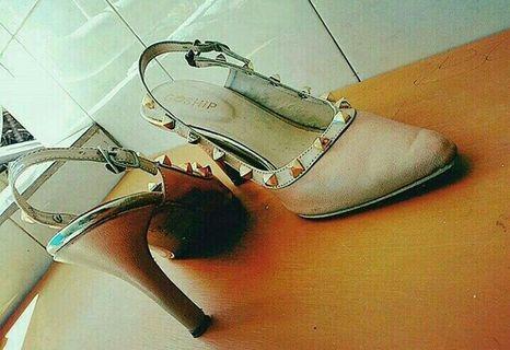 Heels (37)