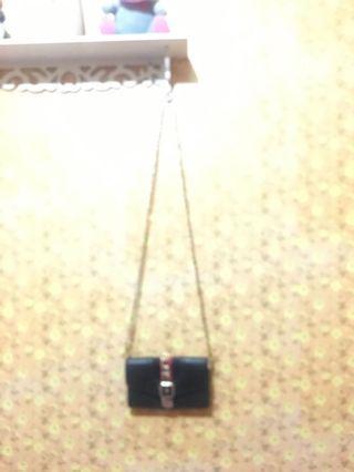 sling bag / tas selempang wanita TURUN HARGA!!!
