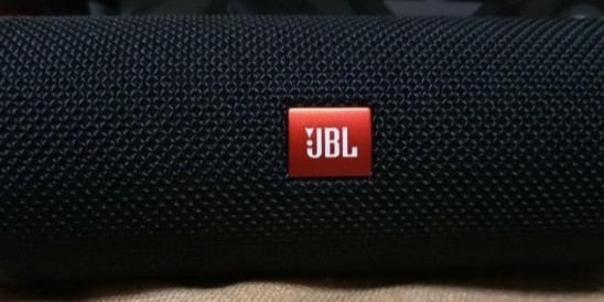 jbl flip 4   Others   Carousell Philippines