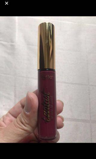 Brand New Tanteist Glossy Lip Paint WCW