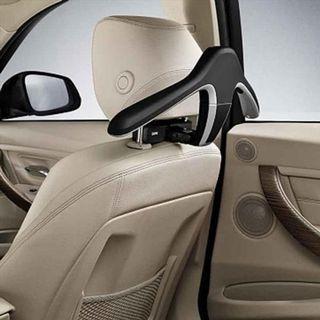 BMW Coat Hanger