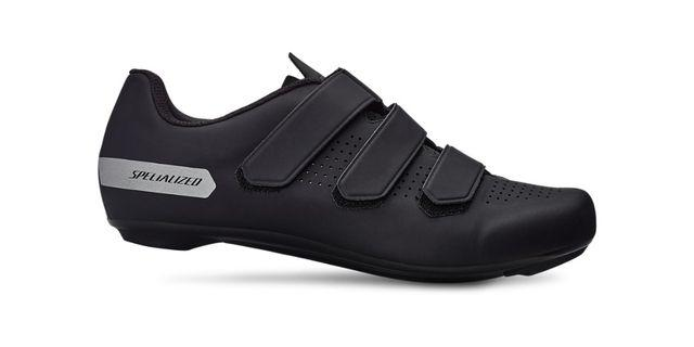 Specialized road shoe