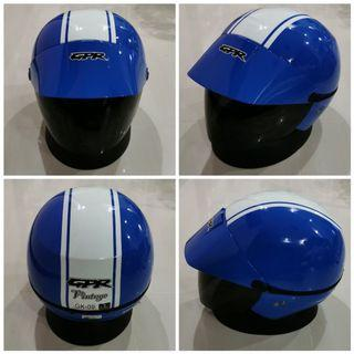 Gpr Helmet (Psb Approved)