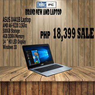 asus laptop i3 | Electronics | Carousell Philippines