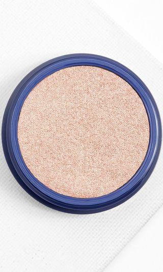 🍜 [SALE] 🍜 Colourpop Super Shock Highlighter in On The Cusp