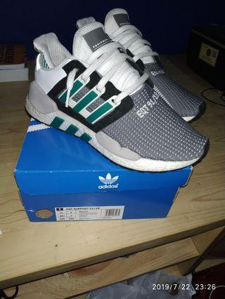 Adidas Eqt 91/18 originall guarantee