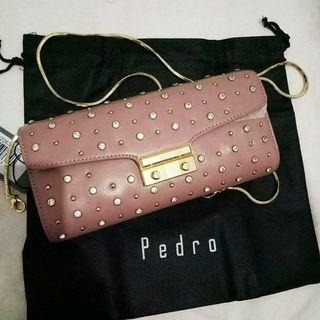 New Clutch Pedro ori by store