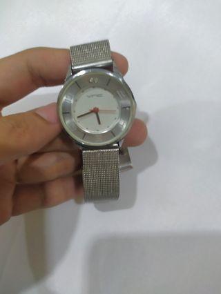 Jam tangan VNC original