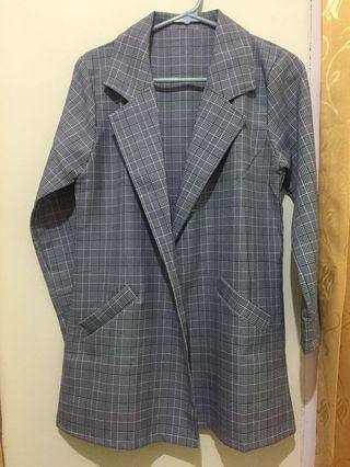[SALE] Cheque Outer