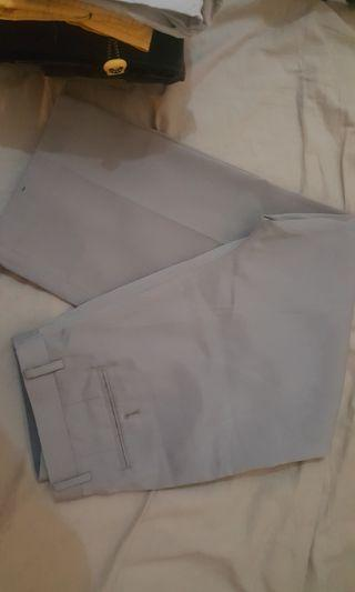 Office Formal Trousers