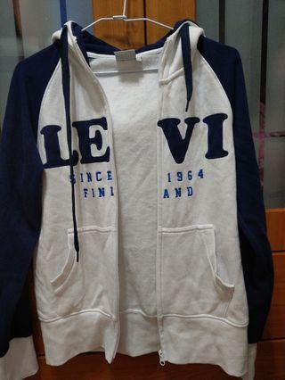 夾克外套  jacket on sale, preparing for this winter