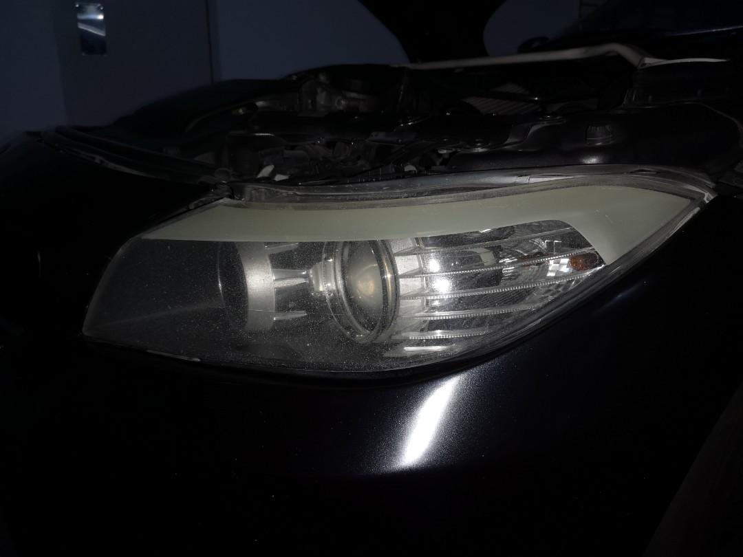 HIGH temp ceramic H7 POWER Connector HID Xenon VW BMW VW VDUB EUROTUNER sOCKETS