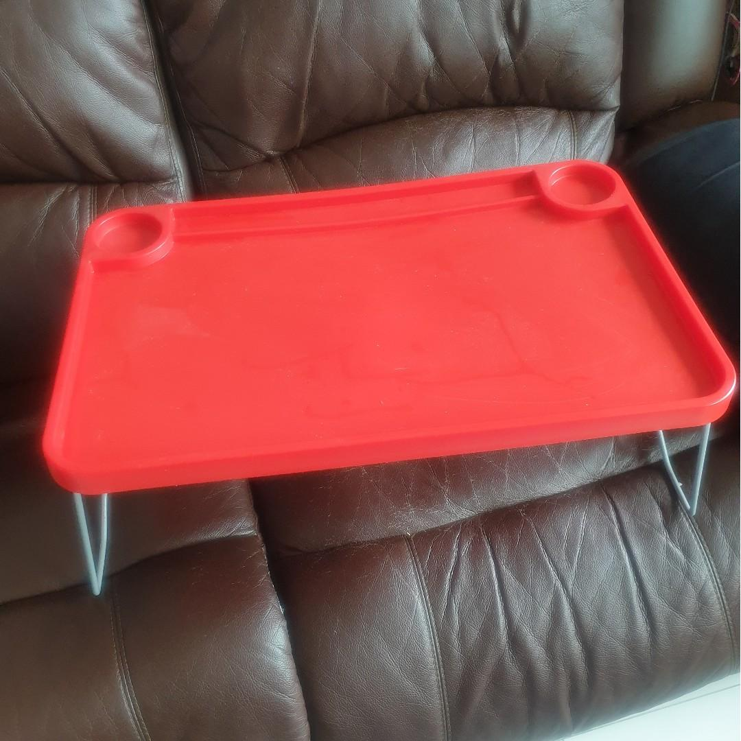 - Ikea Bed Folding Table لم يسبق له مثيل الصور + Tier3.xyz