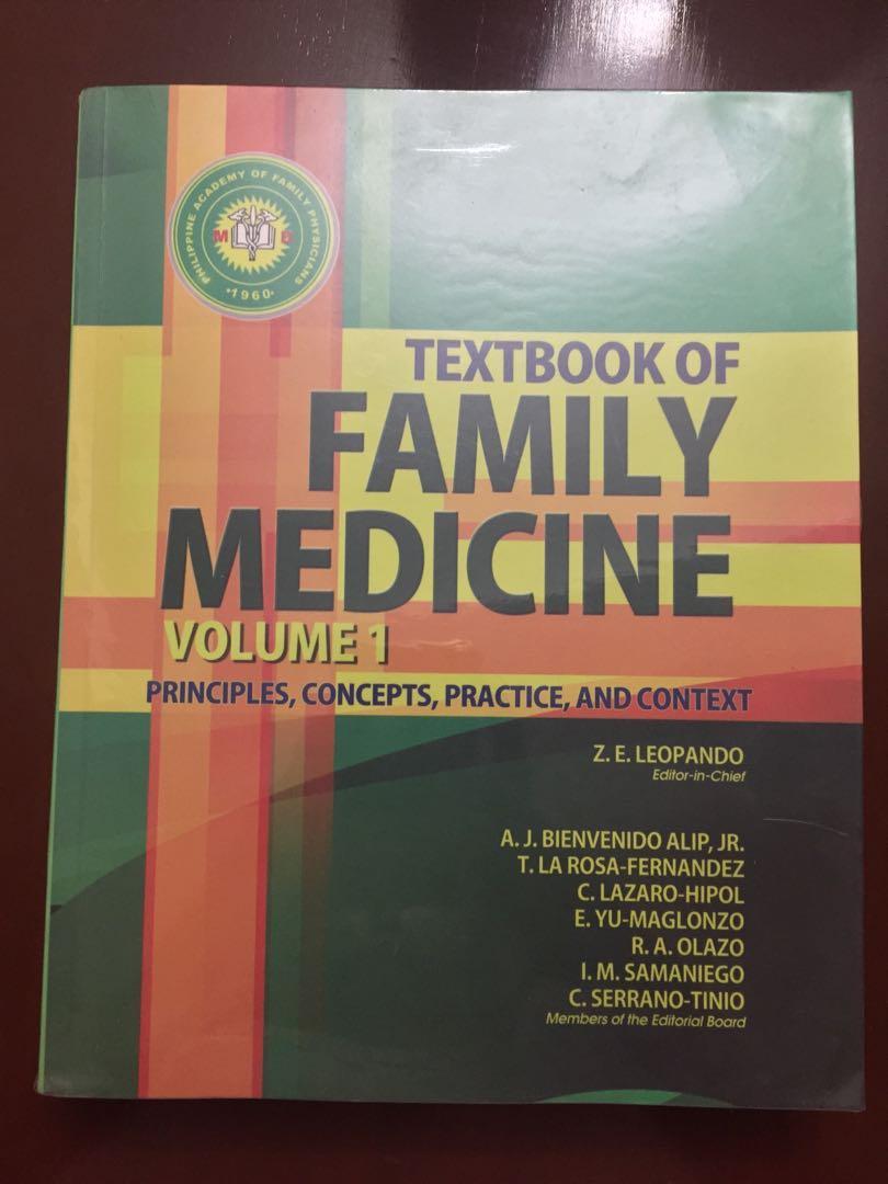 REPRICED!!! Medical medicine books Anatomy Physiology Biochemistry Neuroanatomy USMLE