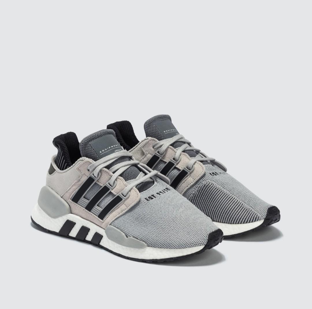Simple Men adidas EQT Support 9118 Shoes Outlet Online