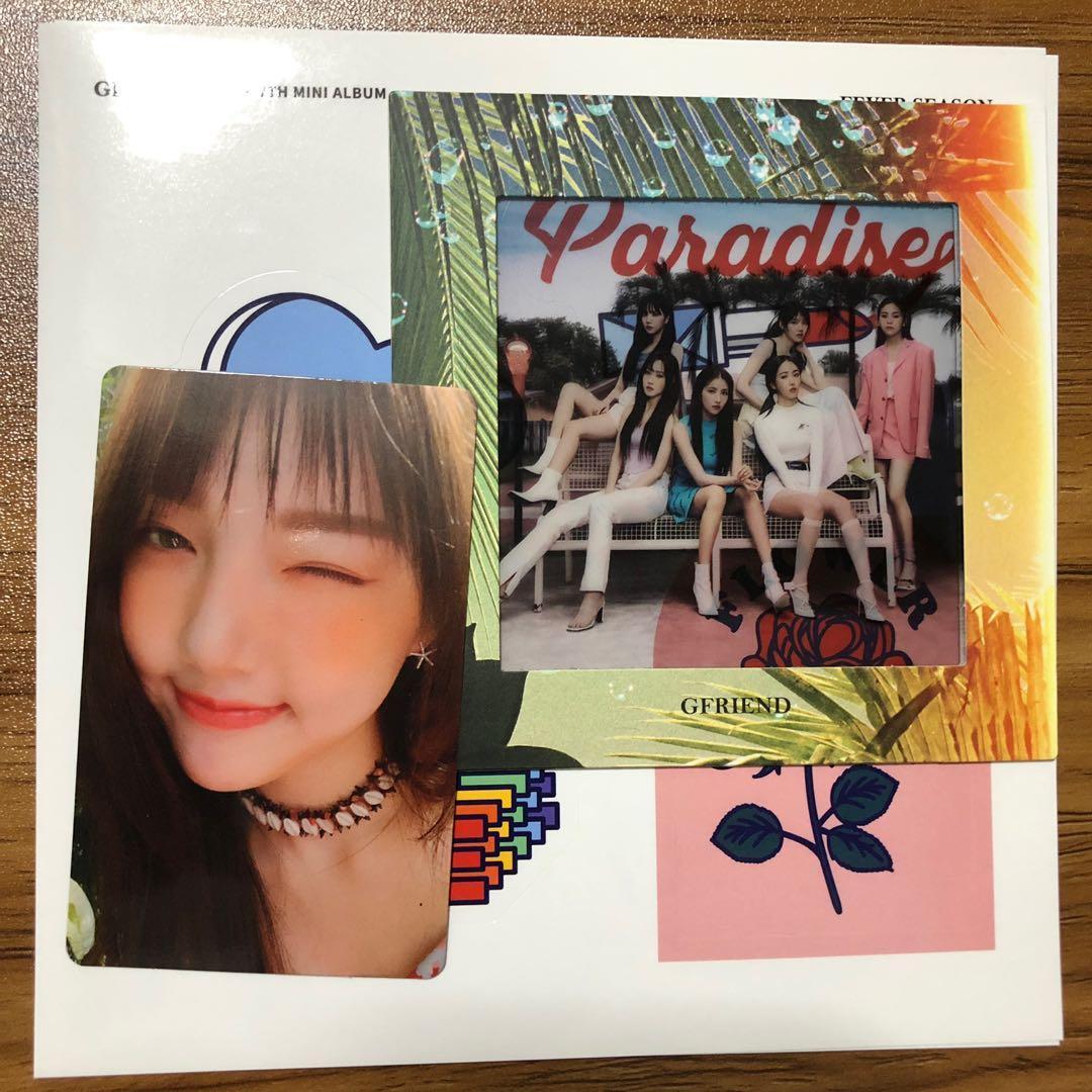 wtt yerin fever season photocard and group frame 1563884718 dcef58ec progressive
