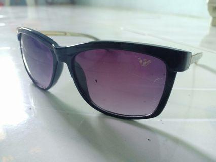 Kacamata GA ori