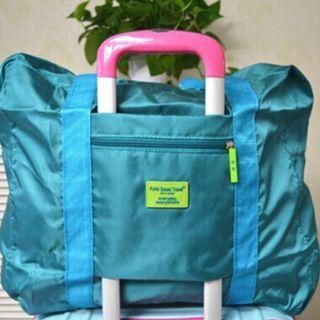 Luggage bag Clearance sale