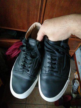 540403518e5 vans old skool black | Men's Fashion | Carousell Philippines