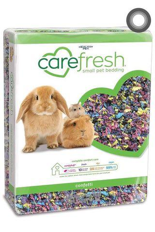 PO/In-stock Carefresh Hamster Bedding - up to 50L!