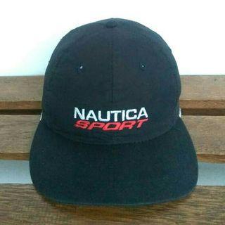 Topi NAUTICA Sport