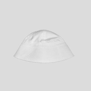 Vintage US NAVY Sailor Hat 海軍帽水兵帽