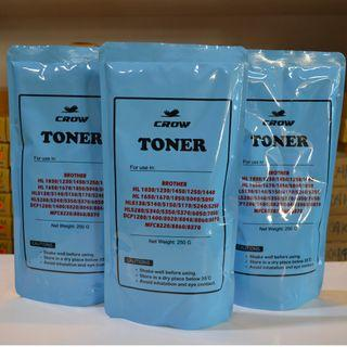brother toner refill | Electronics | Carousell Philippines