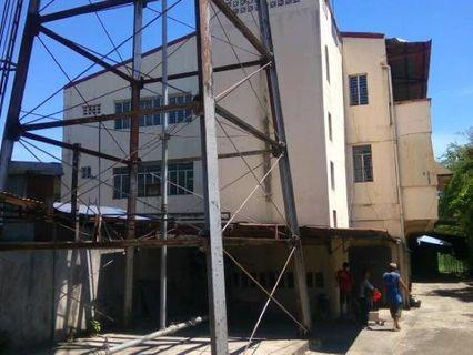factory for sale   Property   Carousell Philippines