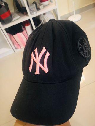 Baseball cap Yankees ori 100%