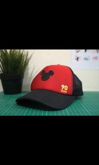 Topi Mickey Anak
