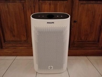 Philips Air Purifier AC1215