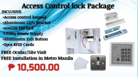 7bdaysale Biometric and Access control door lock supplier