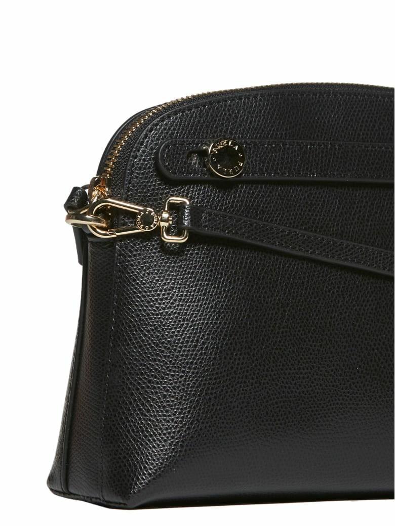 BNWT! Furla Mini Piper Bag