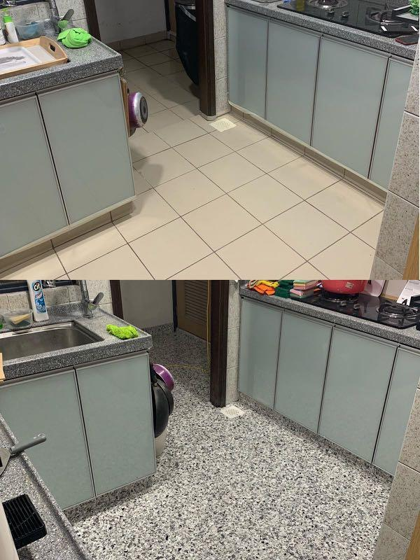 Kitchen Top, Quartz Top, Counter Top, Kitchen Cabinet, Epoxy Coating