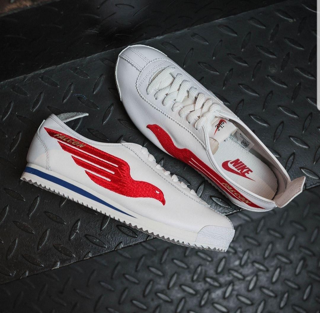 Nike Cortez 72 S.D., Men's Fashion