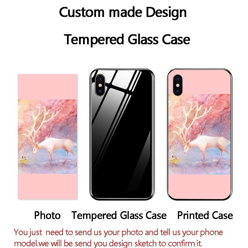 Phone Case Custom Made Diy Design Mobile Phones Tablets Mobile