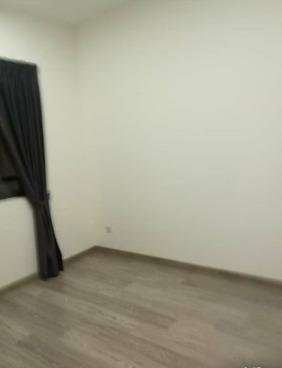 South View 3 Bedroom for Rent