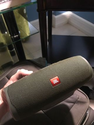 jbl charge 3   Music & Media   Carousell Philippines
