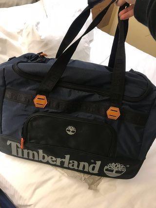 Timberland 旅行袋