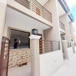 house paranaque rent | Property | Carousell Philippines