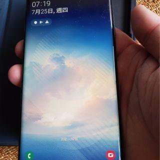 Samsung  note 8 128 gb