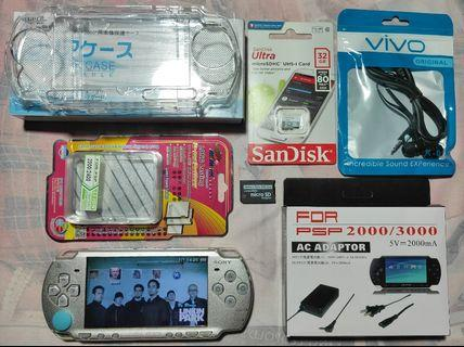 psp games   Video Gaming   Carousell Philippines