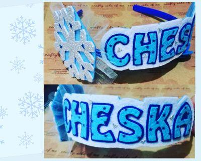 Headband Design Craft Carousell Philippines