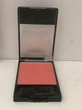 wet and wild blush