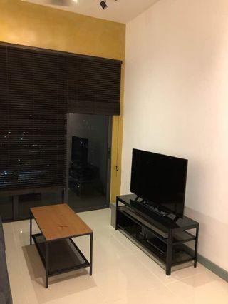 South View 1+1 Bedroom for Sale