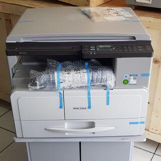 Xerox copier - View all Xerox copier ads in Carousell Philippines