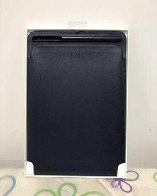 Leather Sleeve for IPad Pro 10.5 and 11