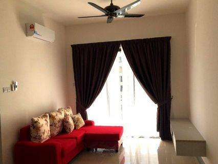South View 3 Bedroom for Sale