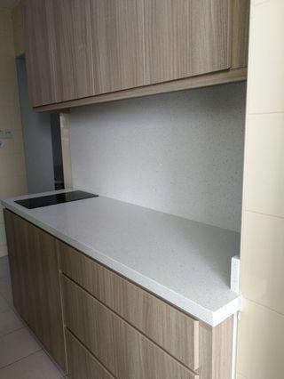 Direct factory cabinet