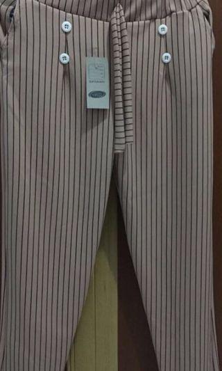 #ShopbackCarousell  Stripe pencil